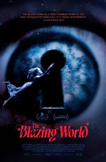 download or watch The Blazing World full movie online free openload