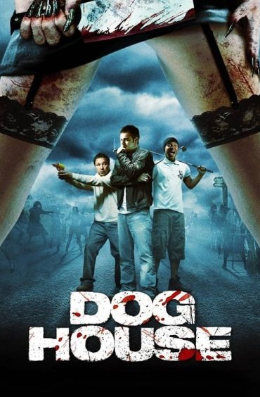 download or watch Doghouse full movie online free openload