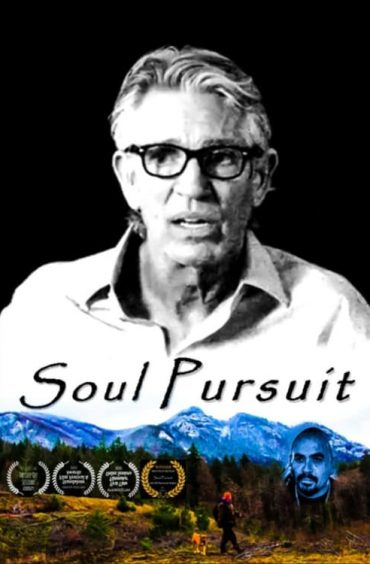 download or watch Soul Pursuit full movie online free Openload