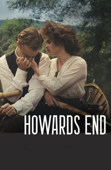 download or watch Howards End full movie online free Openload