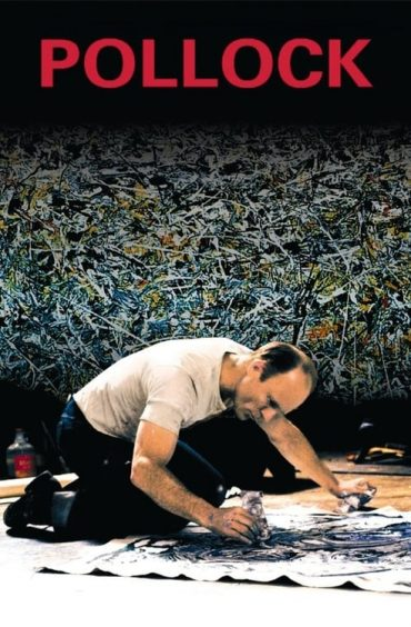 download or watch Pollock full movie online free openload
