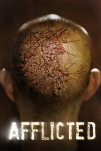 download or watch Afflicted full movie online free openload