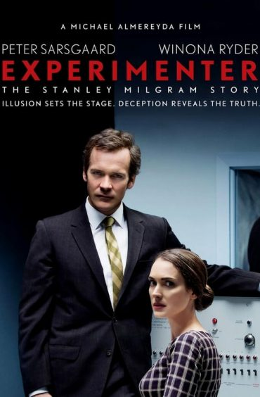 download or watch Experimenter full movie online free openload