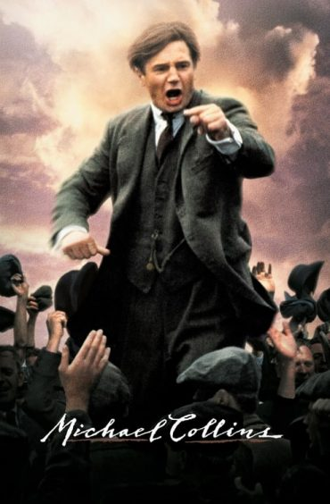 download or watch Michael Collins full movie online free Openload
