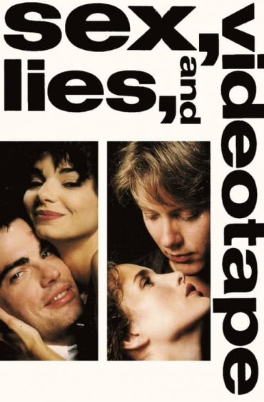 download or watch Sex, Lies, and Videotape full movie online free openload