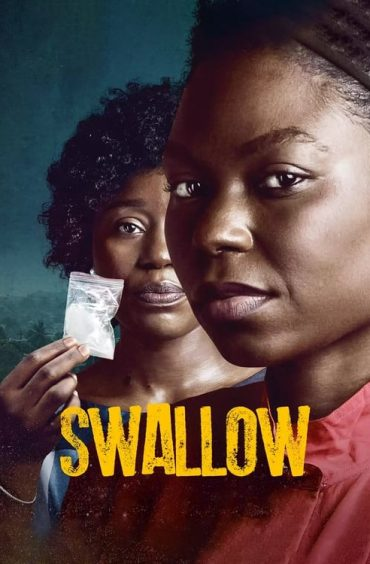 download or watch Swallow 2021 full movie online free openload