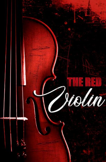 download or watch The Red Violin full movie online free openload