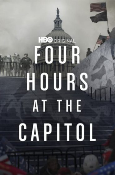 download or watch Four Hours at the Capitol full movie online free Openload