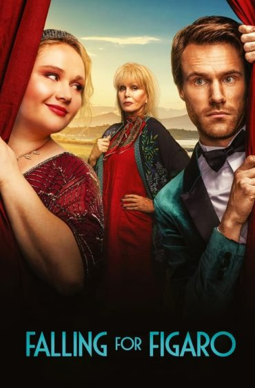 download or watch Falling for Figaro full movie online free Openload