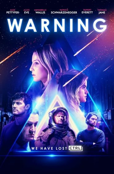download or watch Warning full movie online free openload