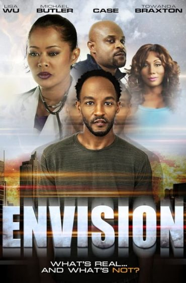 download or watch Envision full movie online free Openload