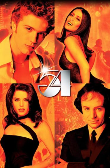 download or watch 54 full movie online free Openload