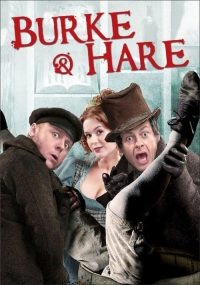 download or watch Burke & Hare full movie online free openload
