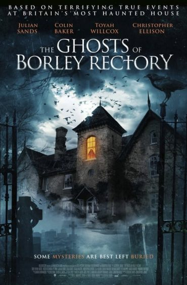 download or watch The Ghosts of Borley Rectory full movie online free Openload