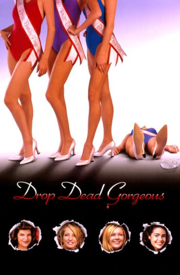 download or watch Drop Dead Gorgeous full movie online free openload