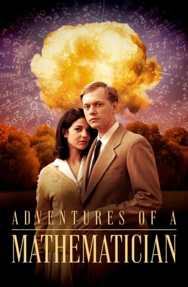 download or watch Adventures of a Mathematician full movie online free Openload