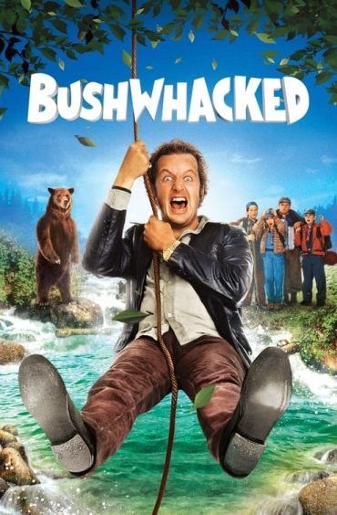 download or watch Bushwhacked full movie online free openload