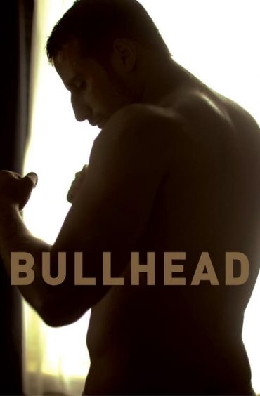 download or watch Bullhead full movie online free Openload