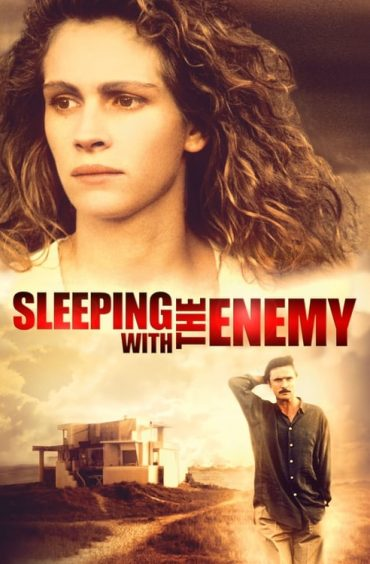 download or watch Sleeping with the Enemy full movie online free openload