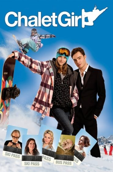 download or watch Chalet Girl full movie online free Openload