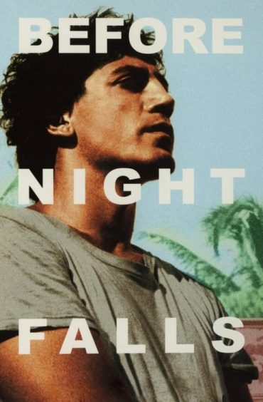 download or watch Before Night Falls full movie online free Openload