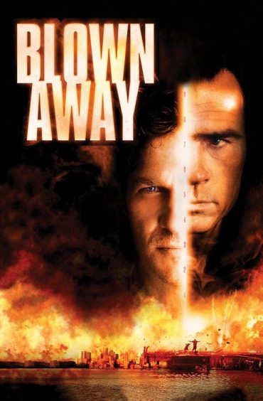 download or watch Blown Away full movie online free openload