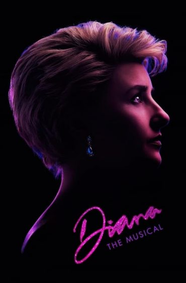 download or watch Diana: The Musical full movie online free openload