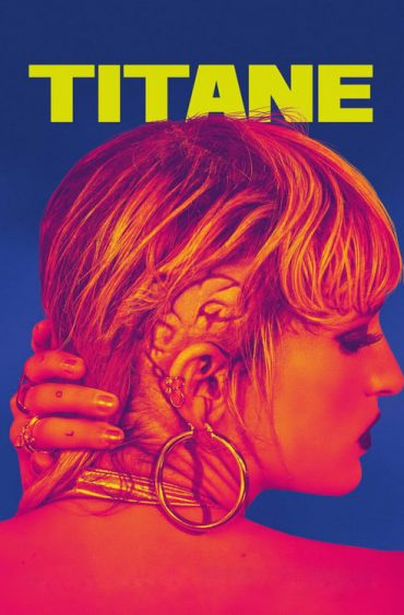 download or watch Titane full movie online free openload