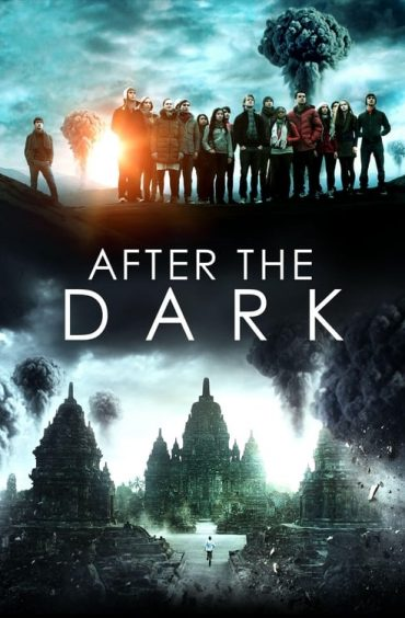download or watch After the Dark full movie online free openload