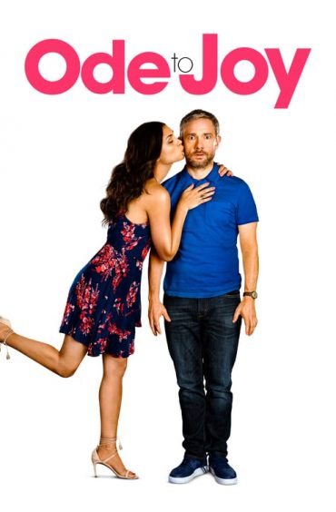 download or watch Ode to Joy full movie online free openload