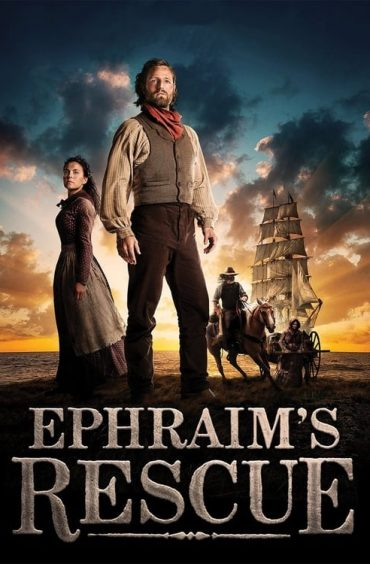 download or watch Ephraim's Rescue full movie online free Openload