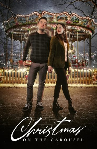 download or watch Christmas on the Carousel full movie online free Openload