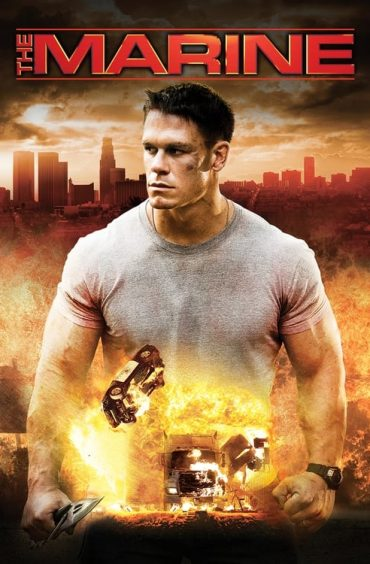 download or watch The Marine full movie online free openload