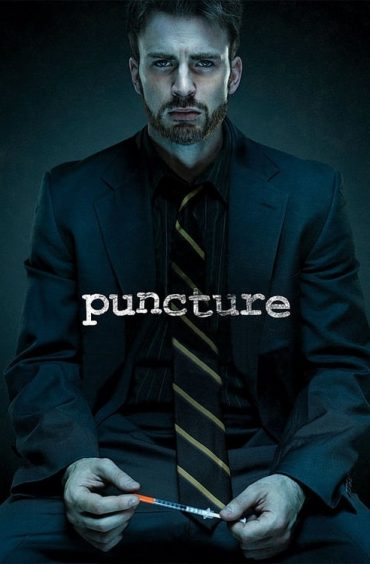download or watch Puncture full movie online free Openload