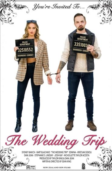 download or watch The Wedding Trip full movie online free Openload