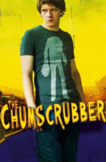 download or watch The Chumscrubber full movie online free Openload