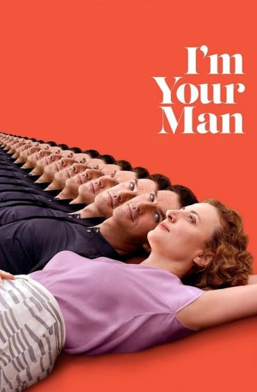 download or watch I Am Your Man full movie online free Openload
