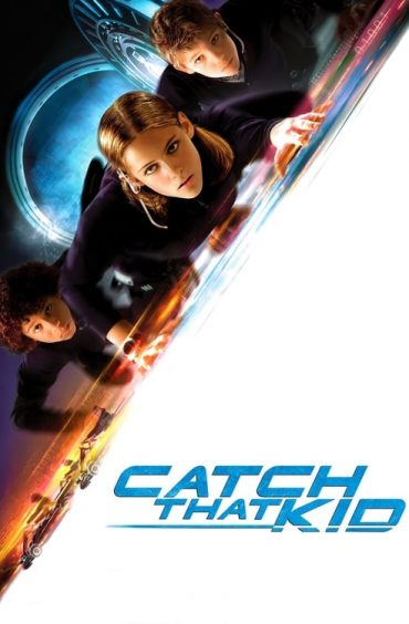download or watch Catch That Kid full movie online free Openload