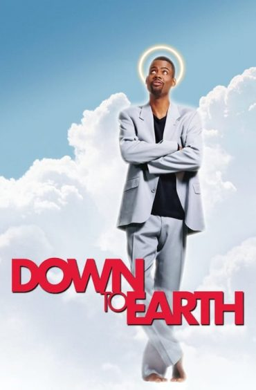 download or watch Down to Earth full movie online free openload