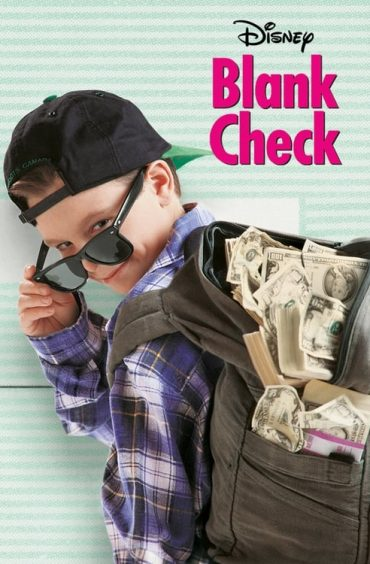 download or watch Blank Check full movie online free Openload