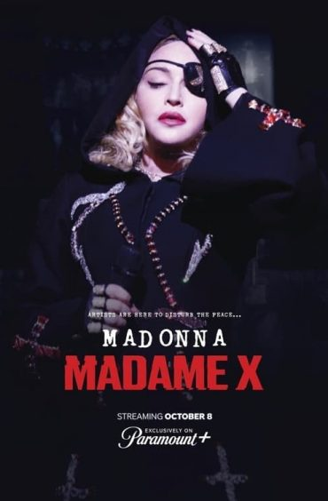 download or watch Madame X full movie online free openload