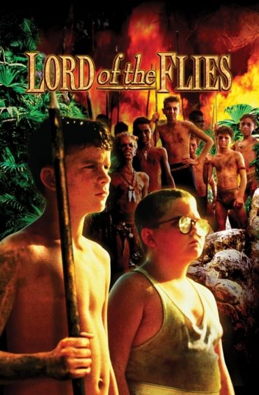download or watch Lord of the Flies full movie online free openload