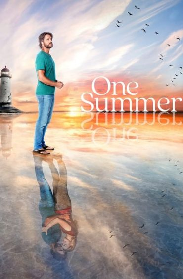 download or watch One Summer full movie online free openload
