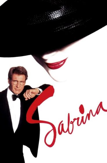 download or watch Sabrina full movie online free openload